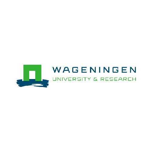 Wageningen Research